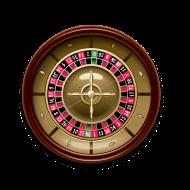Roulette Flat