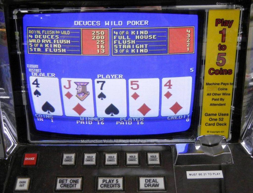 888 king slot