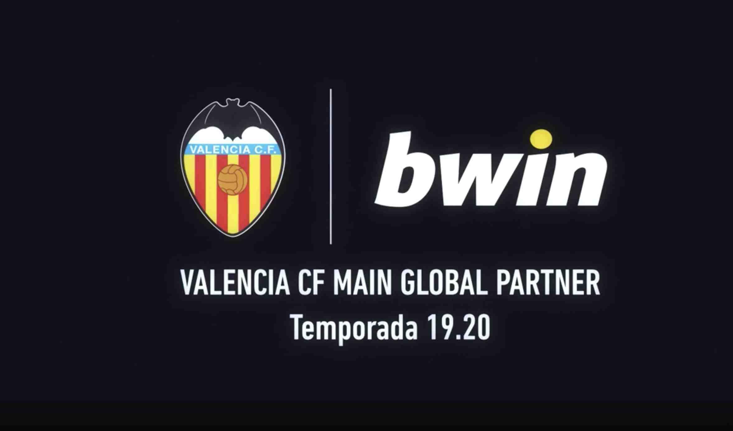 Sports Betting Sponsorship Deals In English Football Championship, Spanish La Liga