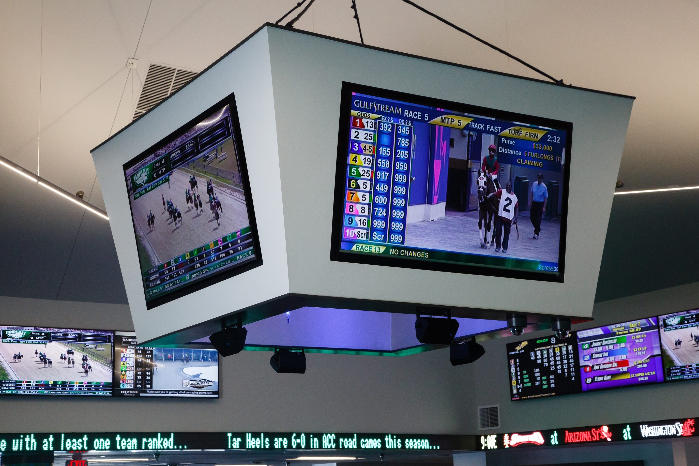 Iowa Set To Launch Sports Betting on August 15