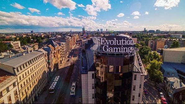 European B2B Gaming Companies Ink US Deals
