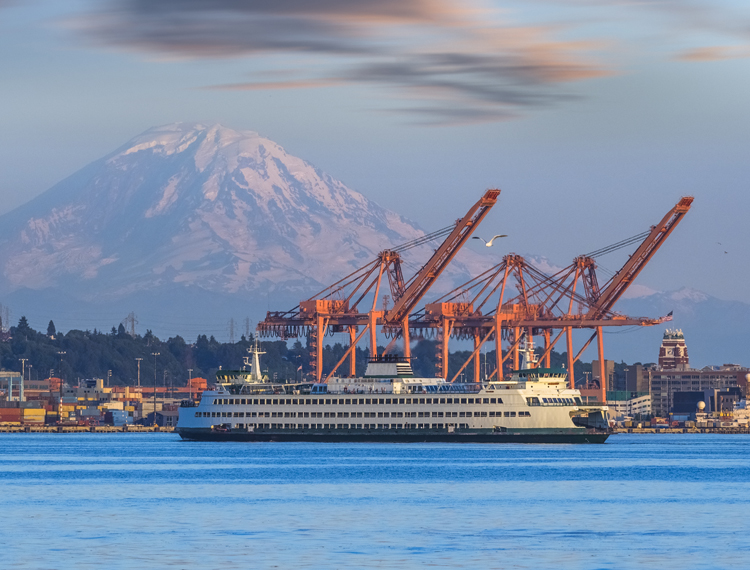 How Washington State Can Do Sports Betting Right