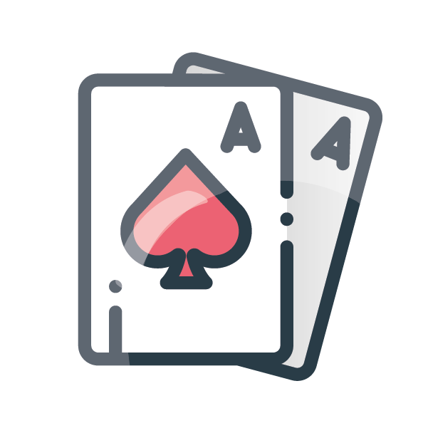 Poker Strategy Guides